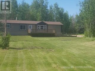 Photo 3: lot 7 GRIZZLY RIDGE ESTATES in Rural Woodlands County: House for sale : MLS®# A1023173