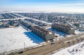 Photo 28: 402 610 Centennial Boulevard in Warman: Residential for sale : MLS®# SK843078