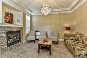 Photo 3: 7 3322 BLUE JAY Street in Abbotsford: Abbotsford West House for sale : MLS®# R2148969