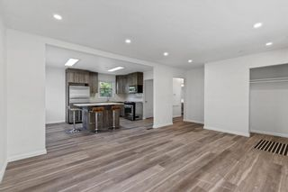 Photo 3: 1710 45 Street SE in Calgary: Forest Lawn Detached for sale : MLS®# A1131824