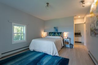 Photo 10: 294 Seligs Road in Prospect: 40-Timberlea, Prospect, St. Margaret`S Bay Residential for sale (Halifax-Dartmouth)  : MLS®# 202125340