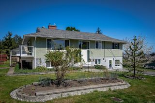 Photo 42: 1687 Centennary Dr in : Na Chase River House for sale (Nanaimo)  : MLS®# 873521