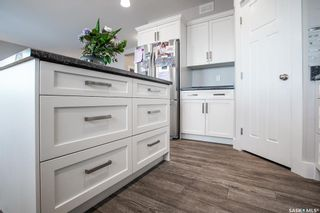 Photo 10: 1063 Glacial Shores Common in Saskatoon: Evergreen Residential for sale : MLS®# SK839886