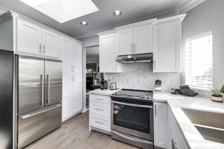 "Photo 9: 302 15130 PROSPECT Avenue: White Rock Condo for sale in ""SUMMIT VIEW"" (South Surrey White Rock)  : MLS®# R2495212"