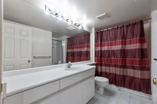 """Photo 20: 101 1199 WESTWOOD Street in Coquitlam: North Coquitlam Condo for sale in """"Lakeside Terrace"""" : MLS®# R2584472"""