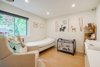 Photo 21: 634 THURSTON Terrace in Port Moody: North Shore Pt Moody House for sale : MLS®# R2509986