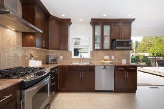 "Photo 12: 2611 VIEWLYNN Drive in North Vancouver: Westlynn House for sale in ""Upper Westlynn"" : MLS®# R2624843"