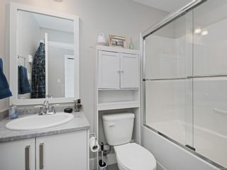 Photo 16: 108 894 Hockley Ave in : La Jacklin Row/Townhouse for sale (Langford)  : MLS®# 870499
