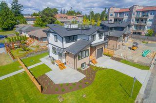 Photo 4: 101 Uganda Ave in VICTORIA: Es Kinsmen Park House for sale (Esquimalt)  : MLS®# 796461