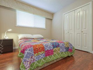 """Photo 16: 233 67 Street in Tsawwassen: Boundary Beach House for sale in """"Bounday Bay"""" : MLS®# R2455324"""