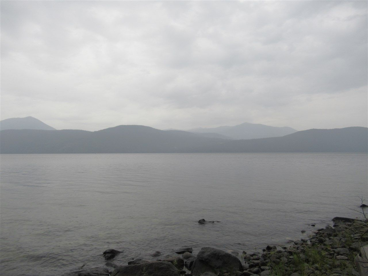 """Photo 7: Photos: LOT 3 HAGGENS POINT Road: Horsefly Land for sale in """"QUESNEL LAKE"""" (Williams Lake (Zone 27))  : MLS®# R2398733"""