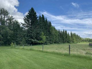 Photo 19: 1305 TWP RD 642A: Rural Westlock County House for sale : MLS®# E4224749