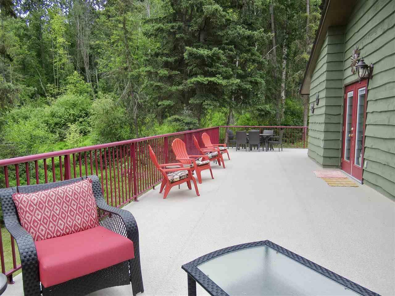 Photo 16: Photos: 911 CENTAUR Drive in Williams Lake: Esler/Dog Creek House for sale (Williams Lake (Zone 27))  : MLS®# R2378444