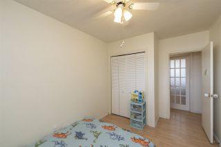 Photo 19: 12923 78 Street in Edmonton: Zone 02 House for sale : MLS®# E4236005