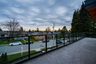 Photo 16: 446 E 11TH STREET in North Vancouver: Central Lonsdale House for sale : MLS®# R2286464