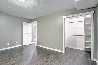Photo 36: 106 LAKEVIEW Shores: Chestermere Detached for sale : MLS®# A1125405