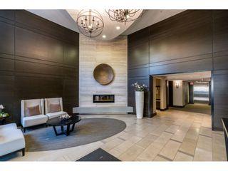 "Photo 3: 518 3178 DAYANEE SPRINGS Boulevard in Coquitlam: Westwood Plateau Condo for sale in ""Tamarack"" : MLS®# R2416860"