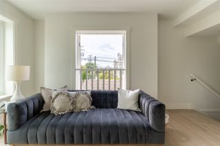 """Photo 7: 1725 COTTON Drive in Vancouver: Grandview Woodland 1/2 Duplex for sale in """"Commercial Drive"""" (Vancouver East)  : MLS®# R2549179"""