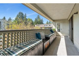 Photo 27: 314 1200 PACIFIC Street in Coquitlam: North Coquitlam Condo for sale : MLS®# R2609528