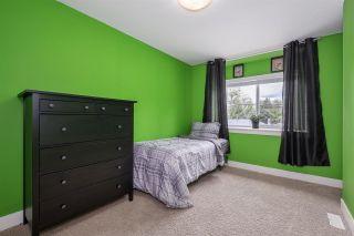 "Photo 19: 24218 104 Avenue in Maple Ridge: Albion House for sale in ""SPENCERS RIDGE"" : MLS®# R2592288"