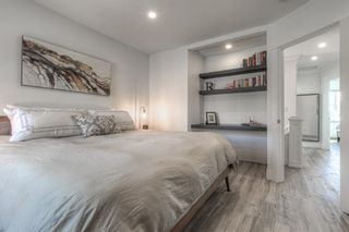 Photo 19: 1505 25 Avenue SW in Calgary: Bankview Detached for sale : MLS®# A1134371