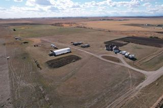 Photo 37: 272159 338 Avenue E: Rural Foothills County Detached for sale : MLS®# A1151839