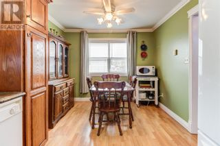 Photo 7: 15 Montclair Street in Mount Pearl: House for sale : MLS®# 1232381