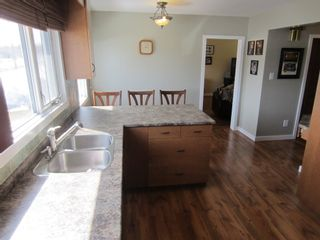 Photo 12: 45 Crown Valley in New Bothwell: House for sale