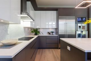Photo 12: 2395 W 22ND Avenue in Vancouver: Arbutus House for sale (Vancouver West)  : MLS®# R2574860