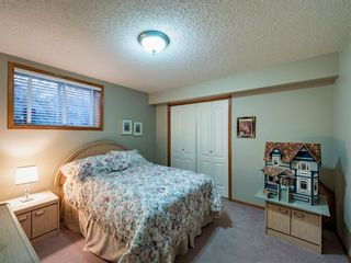 Photo 30: 9212 Edgebrook Drive NW in Calgary: Edgemont Detached for sale : MLS®# A1116152
