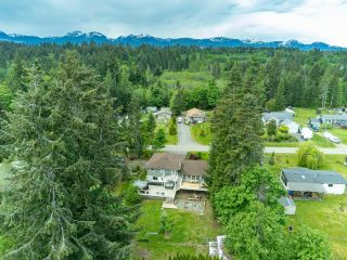Photo 46: 6622 Mystery Beach Rd in FANNY BAY: CV Union Bay/Fanny Bay House for sale (Comox Valley)  : MLS®# 839182