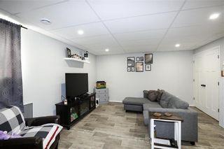 Photo 32: 22 Deer Bay in Grunthal: R16 Residential for sale : MLS®# 202117046