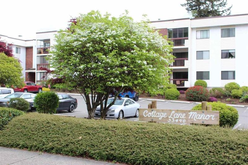 FEATURED LISTING: 115 - 33490 COTTAGE Lane Abbotsford