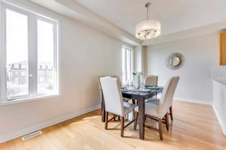 Photo 6: 4966 Southampton Drive in Mississauga: Churchill Meadows House (3-Storey) for sale : MLS®# W5166660