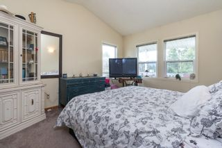 Photo 40: 1235 Merridale Rd in : ML Mill Bay House for sale (Malahat & Area)  : MLS®# 874858