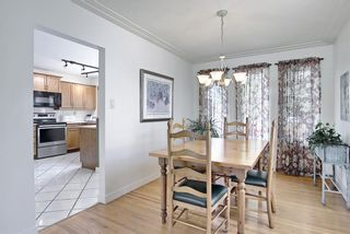 Photo 14: 30 Wakefield Drive SW in Calgary: Westgate Detached for sale : MLS®# A1136370