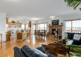 Photo 12: 41228 Camden Lane in Rural Rocky View County: Rural Rocky View MD Detached for sale : MLS®# A1128501