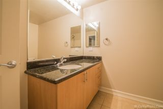 Photo 14: DOWNTOWN Condo for sale : 2 bedrooms : 1480 Broadway #2211 in San Diego