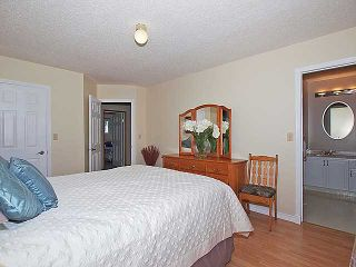 Photo 9: 160 HAWKHILL Way NW in CALGARY: Hawkwood Residential Detached Single Family for sale (Calgary)  : MLS®# C3533005