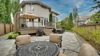 Photo 45: 462 BUTCHART Drive in Edmonton: Zone 14 House for sale : MLS®# E4249239