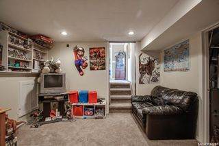 Photo 25: 437 East Place in Saskatoon: Eastview SA Residential for sale : MLS®# SK818539