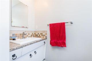 Photo 19: 9608 SHERRIDON Drive: Fort Saskatchewan House for sale : MLS®# E4242850