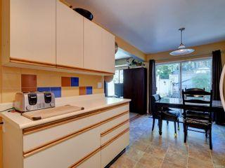 Photo 9: 17 3993 Columbine Way in : SW Tillicum Row/Townhouse for sale (Saanich West)  : MLS®# 879069