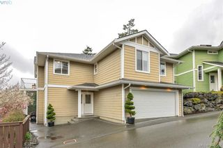 Photo 2: 2453 Whitehorn Pl in VICTORIA: La Thetis Heights House for sale (Langford)  : MLS®# 789960