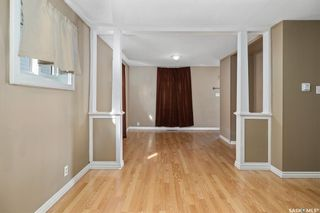 Photo 9: 315 25th Street West in Saskatoon: Caswell Hill Residential for sale : MLS®# SK870544
