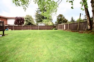Photo 24: 2421 Aladdin Crescent in Abbotsford: Abbotsford East House for sale : MLS®# R2577565