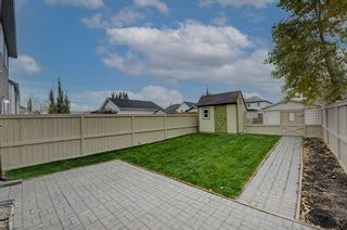 Photo 23: 88 Prestwick Heights SE in Calgary: McKenzie Towne Detached for sale : MLS®# A1153142