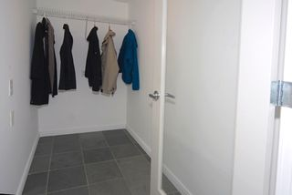 """Photo 11: 2606 1068 HORNBY Street in Vancouver: Downtown VW Condo for sale in """"THE CANADIAN"""" (Vancouver West)  : MLS®# V746249"""