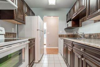 "Photo 4: 106 8900 CITATION Drive in Richmond: Brighouse Condo for sale in ""CHANCELLOR GATE"" : MLS®# R2620930"