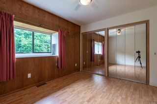 Photo 12: 1910 Galerno Rd in : CR Willow Point House for sale (Campbell River)  : MLS®# 856337